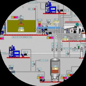 jhuesa ingenieria 1 300x300 - Accueil