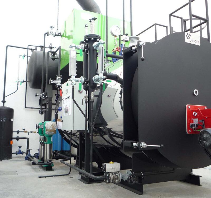jhuesa-tratamiento-de-calderas-de-vapor-1