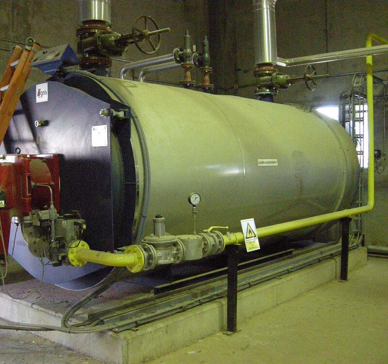 jhuesa-tratamiento-de-calderas-de-vapor-2