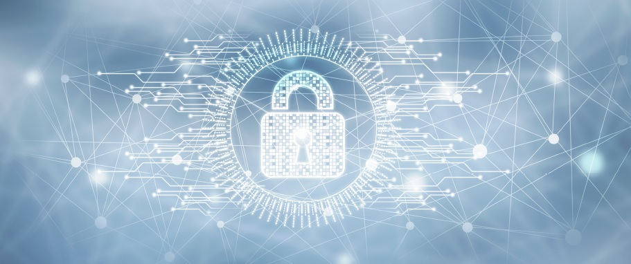 Programa ciberseguridad – Fondo Europeo de Desarrollo Regional