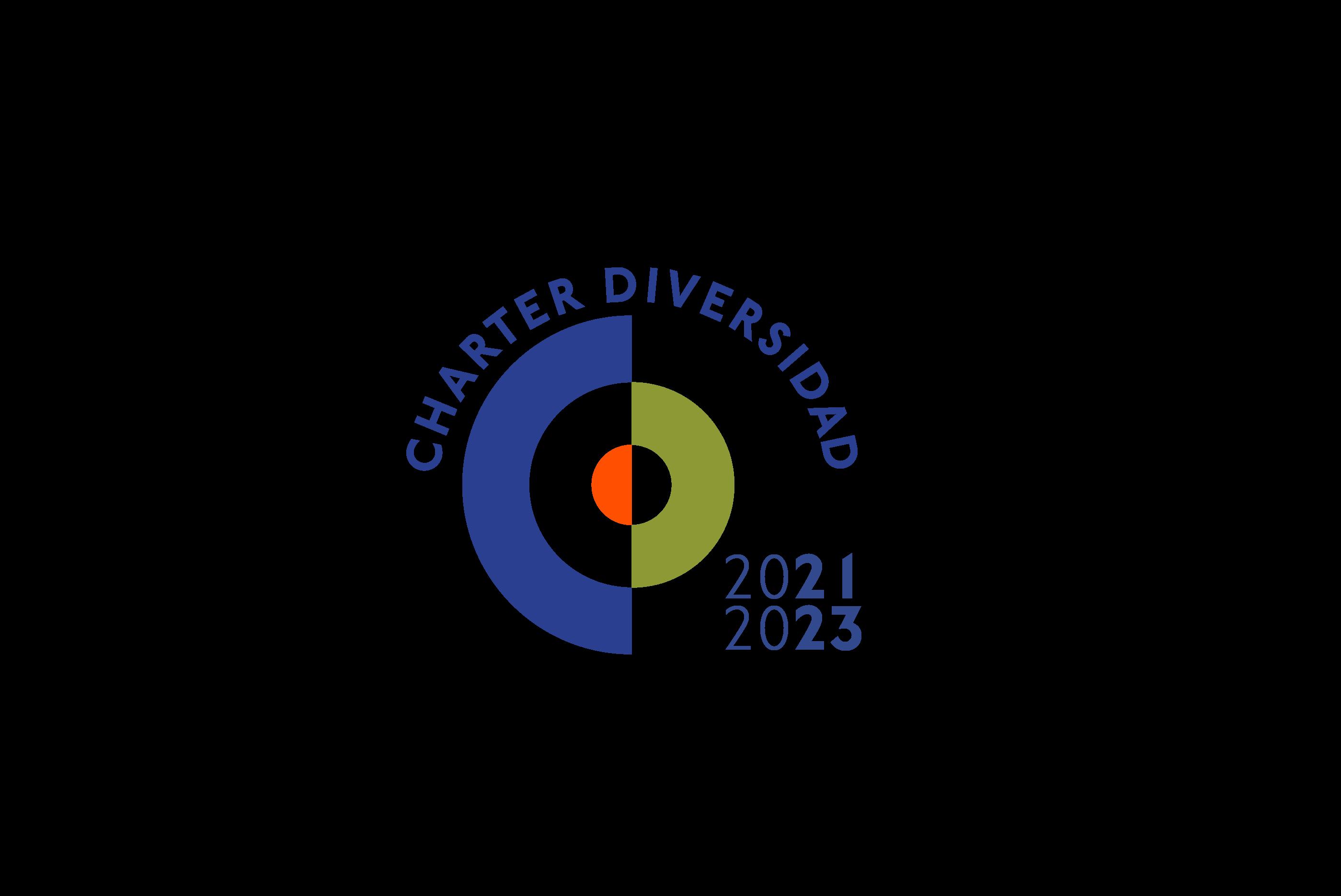J. Huesa avanza en su compromiso con la Responsabilidad Social Corporativa y firma el Charter Diversidad 2021-23